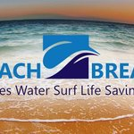 Фотография The Beach Break Bar