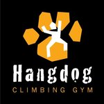 Hangdog Climbing Gym