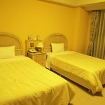 Hotel Belle Harmony Ishigakijima