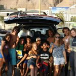 the best surf school !!