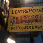 L'Entrepoted Toulouse