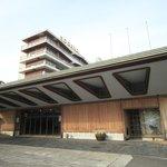 Hotel Koganoi