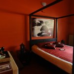 Photo of Serenite Guesthouse