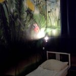 6er Room