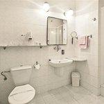 Photo de Hotel Slovan