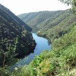 Parque Natural de Hornachuelos