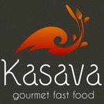 Foto de Kasava