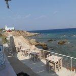 Photo of Christiana Restaurant