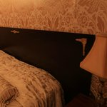 Foto de Sykeside Country House Hotel