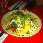 yummy nachos!!