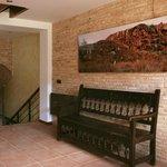 Photo of Apartamentos Turisticos Real De Priego