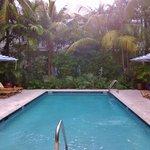 pool (einer der vielen!!)