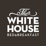 The White House - Bed&Breakfast Foto