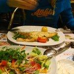 Balık Pişiricisi -Veli Usta 4