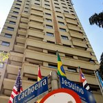 Photo of TRYP Sao Paulo Jesuino Arruda