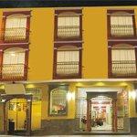 Photo of Munay Tambo Hotel