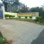 Hillock International School at Sirumalai
