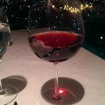 Colosi Siciliano Rosso with Great View