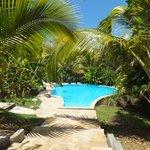 Gwada Rêves - Location gîtes en Guadeloupe