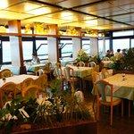 Cafe Restaurant Honey-Do Foto