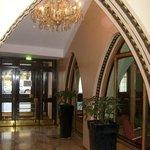 Original Sokos Hotel City Börs Foto