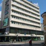 Photo of Original Sokos Hotel City Bors