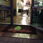 Bar Tavola Calda Capofrio