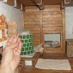 В музее можно играть в историю Турку