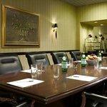 Kilmer Boardroom