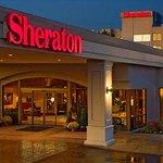 Sheraton Portland Airport Hotel