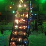 restaurante La Regata