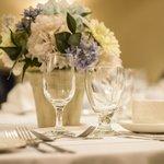 Salles et banquets