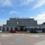 Hotel (Promenade)