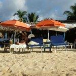 Foto de Coco Bar Restaurant