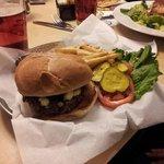 KoZak's Laketown Grill