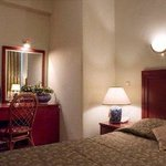 Hotel Ilion Foto