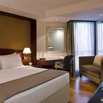 Photo of Sheraton Bahrain Hotel
