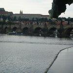 Castelo de Praga, lindoooo!!!!!