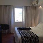 habitacion 142