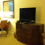Desk /TV