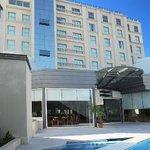 Photo of Mod Hotel Mendoza