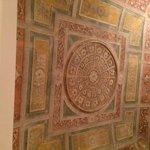 Fresco Suite