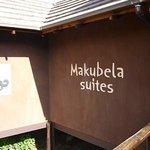 Makubela Suite