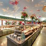 Mandarin Restaurant - Barrie