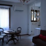 Photo de Queen House Venezia