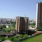 Photo de Ibis Sao Jose Do Rio Preto