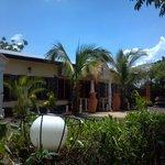 Amazing Sunbird Guest House