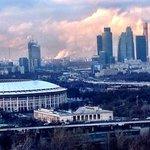 Stadion Luzniki