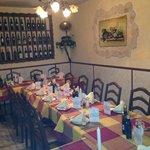 Photo of Trattoria Pasta degli Angeli