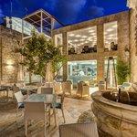 Foto de San Andrea restaurant